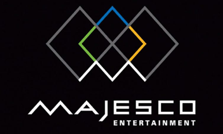 Majesco reports drop in Q1 profits