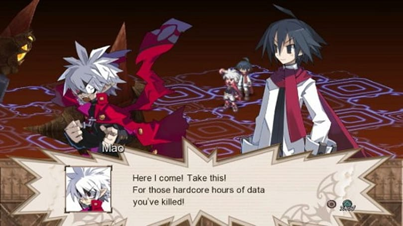 NIS America bringing Disgaea to Android, Vita; Neptunia and Clan of Champions headed to NA