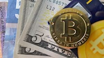 Mt. Gox reportedly subpoenaed by the feds, CEO confirms leaked proposal was legit