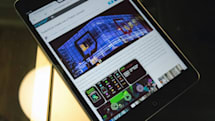 Host other people's Twitch streams from your mobile device