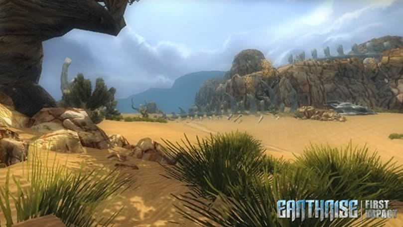 Earthrise founder packages offer instant beta access