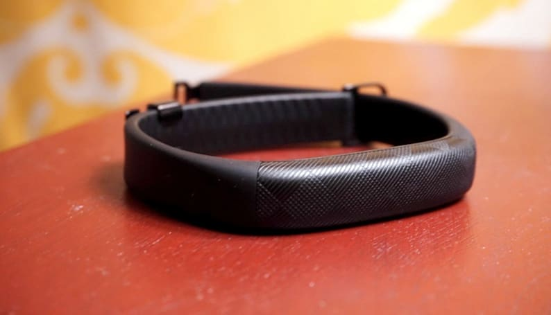 Jawbone dropped by customer service provider for failure to pay