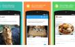 Gut Ding will Weile haben: Reddit bekommt endlich offizielle App