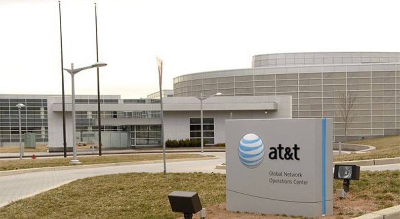 AT&T finalizes $1.9 billion spectrum purchase from Verizon, deal will improve LTE service in 18 states