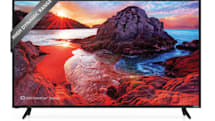 Vizio's new entry-level 4K TVs make HDR accessible