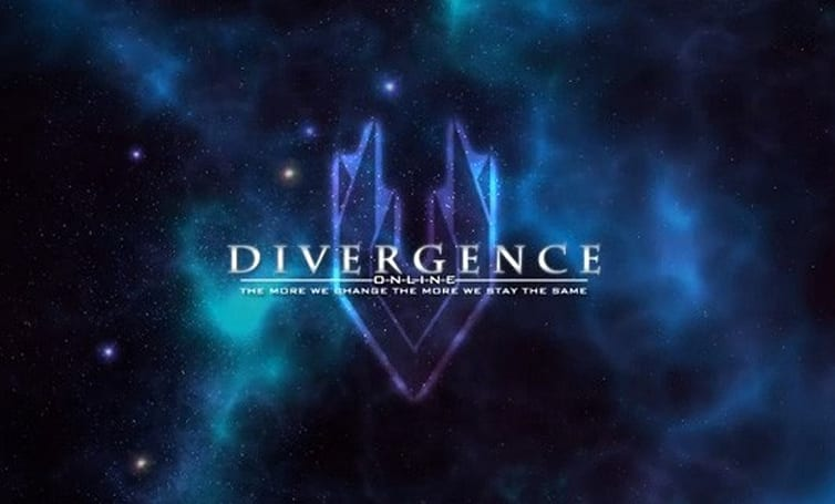 Divergence: Online aims to Kickstart 'true player freedom' with a new sandbox