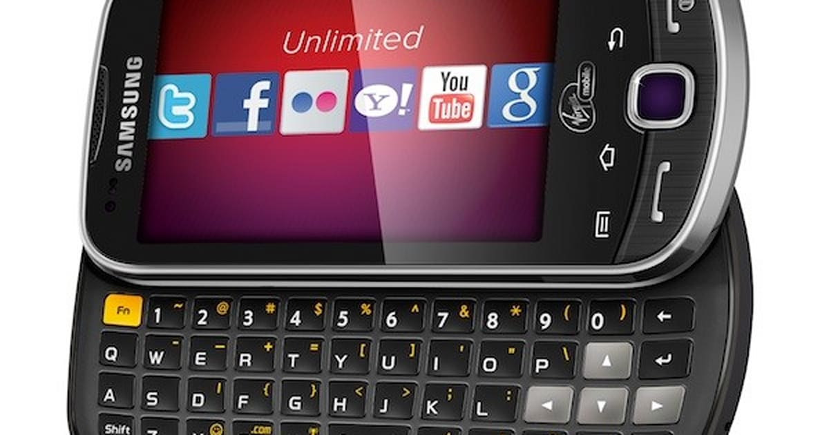 Image Result For Android Keypada