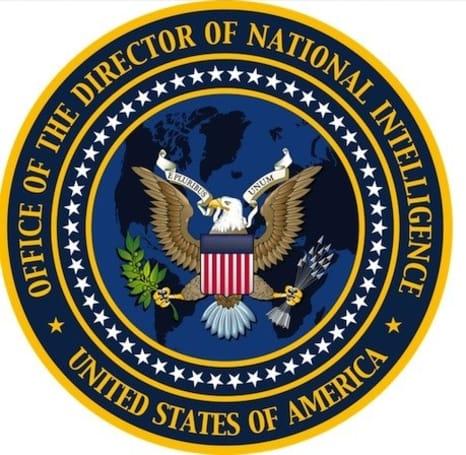 The NSA's mass surveillance program for phone call metadata is still going