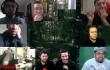 Video: Gamer sehen zum ersten Mal den Trailer zu