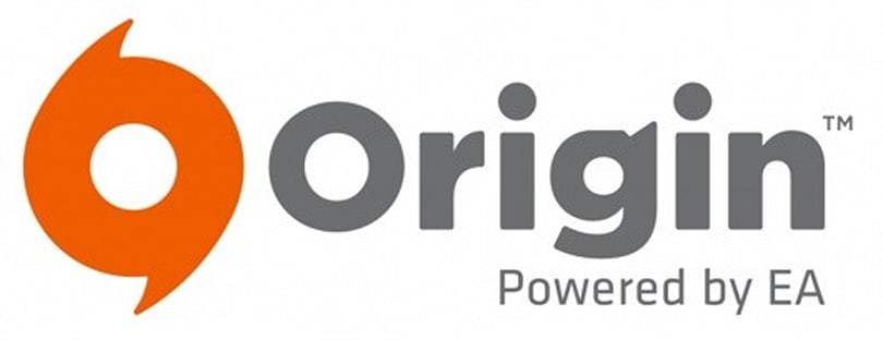 Origin adds seven more publishers, Alan Wake on the way
