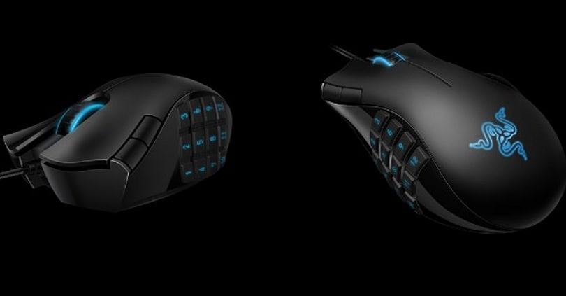 The Daily Grind: Do you have essential peripherals?