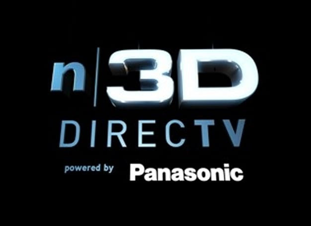 DirecTV quietly shifts n3D channel from 24/7 to part-time broadcasts