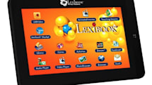 Lexibook kids-tablet coming to the US, makes fifth-graders dream of an Aakash