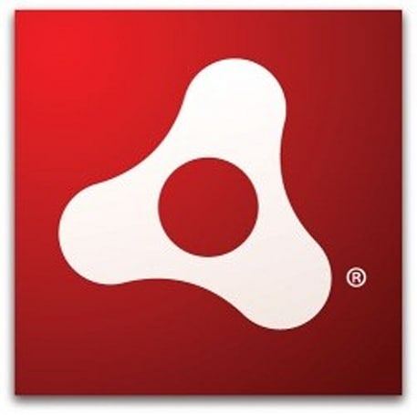 Adobe AIR 2.7 brings improved speed to iOS, cordial installation to Android (video)
