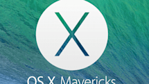 Apple issues Mail update for OS X Mavericks to address Gmail compatibility issues