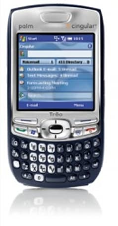 Palm releases Treo 750 alert sound bug fix