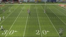 Blood Bowl dev launching football simulator next week