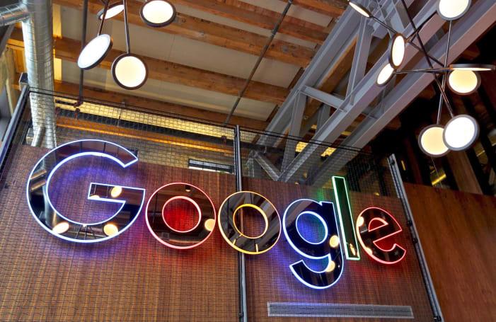 Google Voice updates are imminent