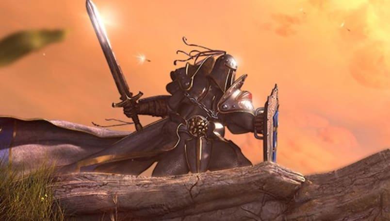 Warcraft movie initial cast revealed