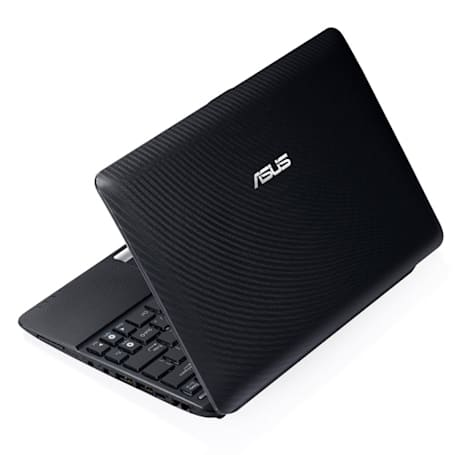 ASUS prepping Eee PC 1015PN/PEM versions with new dual-core Atom