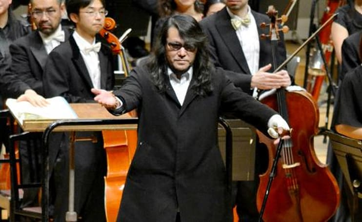 Capcom has 'no plans' to take action against fraudulent composer