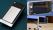 Raon Digital: maker of UMPC monstrosities meets its maker?