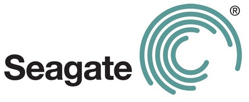 Seagate now a DECE member, supporting UltraViolet