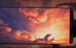 Samsung Galaxy 8 Leaks decken sich mit Samsungs eigenen Videos