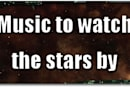 EVE Evolved: Music to watch the stars by