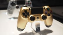 Sony PlayStation 4 sales speed past 30 million