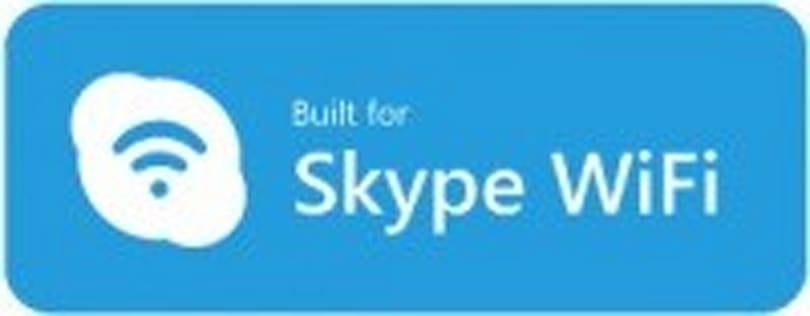 Free Skype WiFi hits Ireland and the UK through Wicoms, steps up the quality of public hotspots