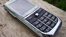 Indian government hoping to weed out IMEI-less handsets