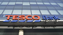 Tesco Bank breached: Money stolen from 20,000 accounts