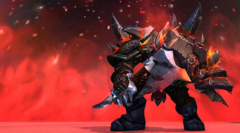 Tournament of Champions returns with more 3v3 PvP