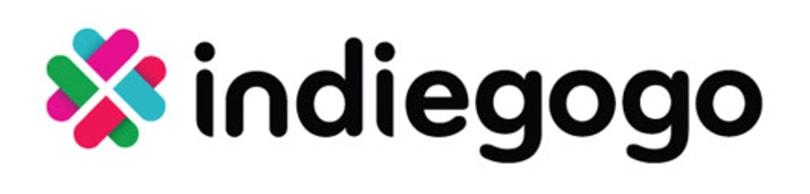 Indiegogo raises $40 million in second round of venture funding