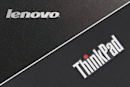Lenovo to split into Lenovo Business Group and Think Business Group, effective in April