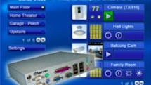 Embedded Automation launches mServer for home control