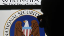 Court indicts contractor who stole NSA's hacking tools