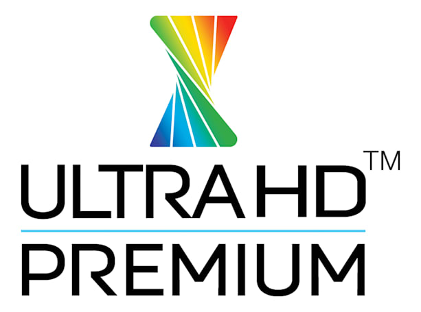 UHD Alliance reveals its specs for 'premium' 4K TVs
