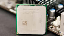 AMD's 3.2GHz hexacore Phenom II X6 1090T comes out for a review roundup