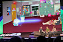 The next 'South Park' game will launch on December 6th