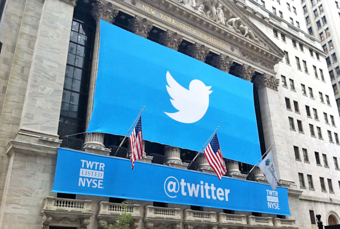 Twitter's diversity and HR heads are leaving the company