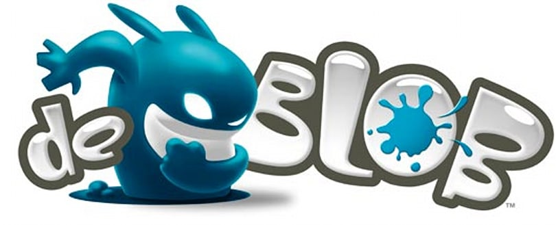 Nordic officially purchases de Blob series from THQ