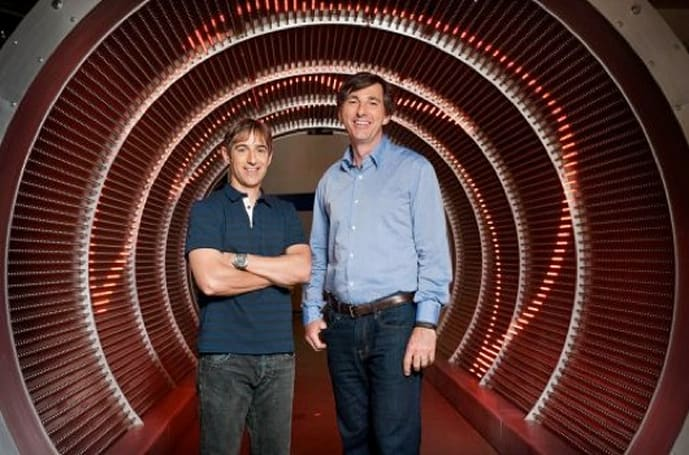 Report: Mattrick tried to buy Zynga while at Microsoft