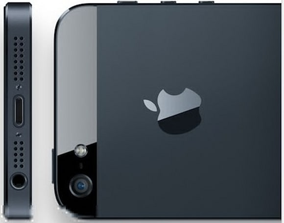 Apple offering in-store iPhone 5 display replacements for $149