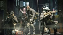 'The Division' update keeps you playing past the endgame