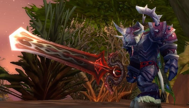 5 things Blizzard has done I thought they'd never do