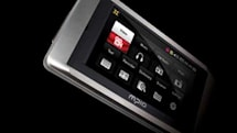 MPIO intros V10 touch screen-based PMP