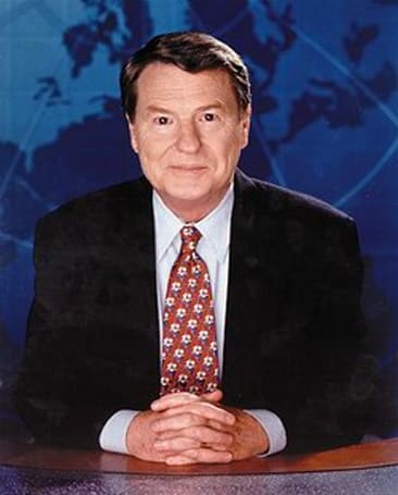 PBS' The NewsHour with Jim Lehrer going HD