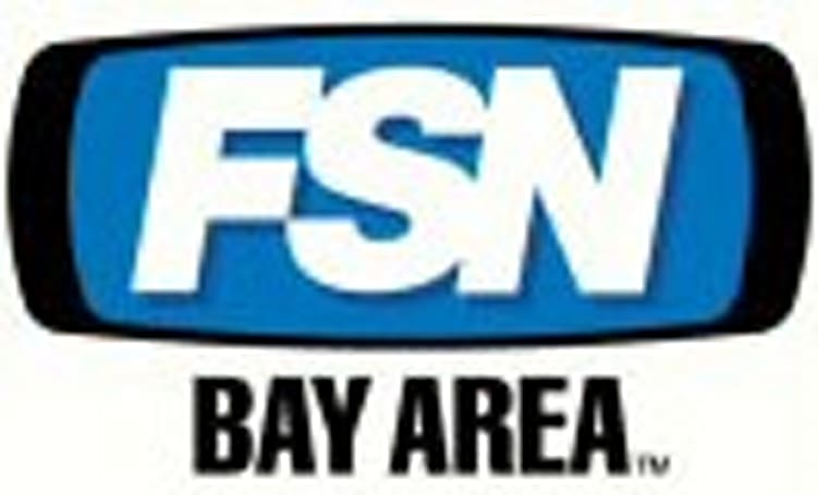 FSN Bay Area re-launching as Comcast SportsNet Bay Area